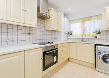 Thumbnail 3 bed semi-detached house to rent in Barry Road, Harlesden