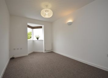 Thumbnail 2 bed flat to rent in Gladfield Square, Dudbridge Road, Stroud, Gloucestershire