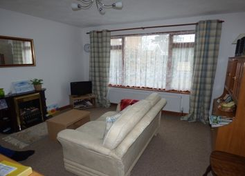 Thumbnail 1 bed flat to rent in Green Lane, Shanklin