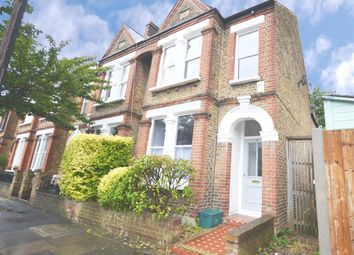 Thumbnail 2 bedroom property to rent in Cecil Road, London