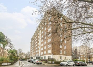 Thumbnail 2 bedroom flat for sale in Abbots House, Holland Park