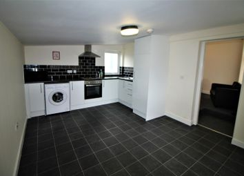 2 bed flat to rent in Boaler Street, Liverpool L6