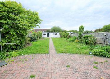 Thumbnail 5 bed detached bungalow to rent in Pole Hill Road, Hillingdon, Uxbridge
