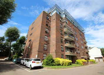 Thumbnail 2 bed flat for sale in Stonegrove, Stanmore, Middlesex