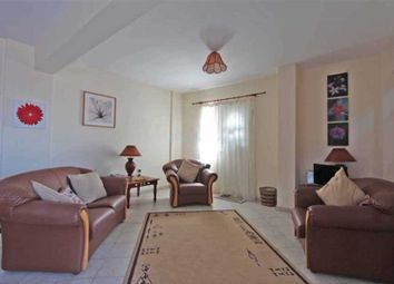 Thumbnail 3 bed villa for sale in Xylofagou, Larnaca, Cyprus