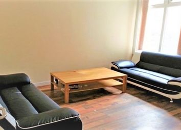 Thumbnail 6 bed terraced house to rent in Haydn Avenue, 6 Bed, Rusholme
