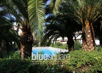Thumbnail 2 bed apartment for sale in Vallauris, Alpes-Maritimes, 06220, France