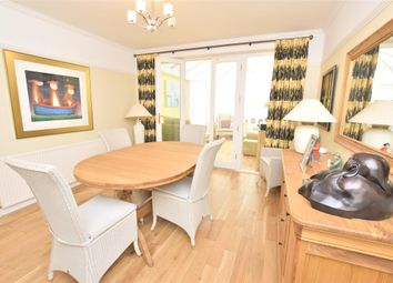 Thumbnail Semi-detached house for sale in Stanhope Road, Longwell Green