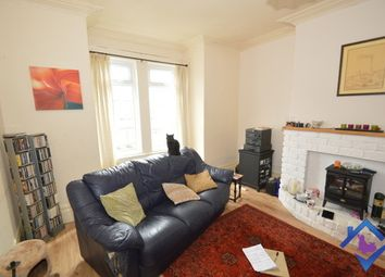 Thumbnail 3 bedroom maisonette to rent in Rectory Place, Gateshead