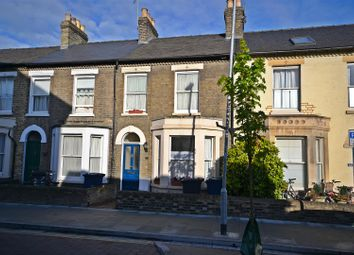 Thumbnail 3 bed property for sale in Tenison Road, Cambridge