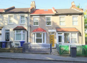 Thumbnail 4 bed terraced house for sale in North London Business Park, Oakleigh Road South, London