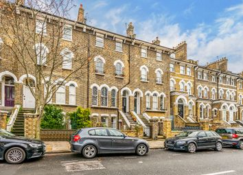 3 bed maisonette for sale in North Villas, London NW1