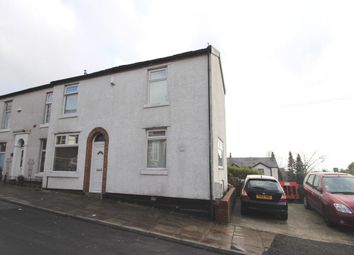 Thumbnail 2 bed property for sale in Alexandra Road, Blackburn