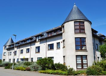 Thumbnail 2 bed flat for sale in 3 Culbin Sands Apartments, Findhorn