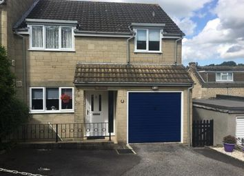 Thumbnail 3 bed semi-detached house for sale in Jubilee Road, Forest Green, Stroud, Gloucestershire