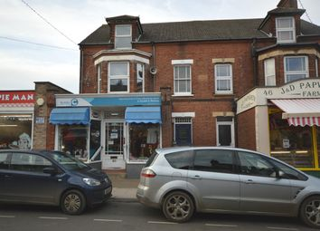 Thumbnail 3 bedroom flat to rent in Station Road, Sheringham, Norfolk