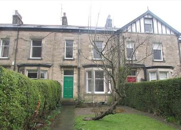 Thumbnail 5 bed property to rent in Meadowside, Lancaster