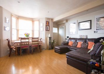 Thumbnail 4 bed terraced house for sale in Leconfield Road, Islington, London
