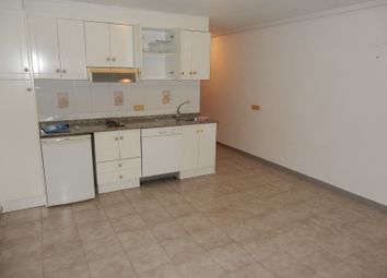 Thumbnail Apartment for sale in Calle Alicante, 115, 03178 Cdad. Quesada, Alicante, Spain