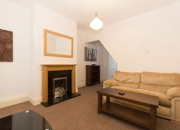 Thumbnail 2 bed terraced house to rent in Rodney Street, Barrow-In-Furness, Cumbria