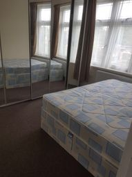 Thumbnail 1 bed flat to rent in Ainsle Wood Gardens, London