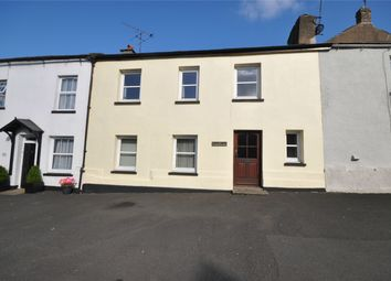 Thumbnail 3 bed terraced house for sale in 25 North Road, Kirkby Stephen, Cumbria
