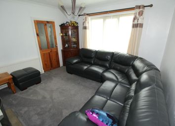 Thumbnail 3 bed property for sale in Plumpton Drive, Bury