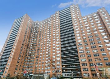 Thumbnail 4 bed apartment for sale in 70-25 Yellowstone Blvd 3V, Queens, New York, United States Of America