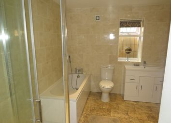 Thumbnail 5 bedroom bungalow for sale in Hawkwell Estate, Old Stratford, Milton Keynes