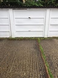 Thumbnail Parking/garage to rent in Fox Hill, Crystal Palace, London
