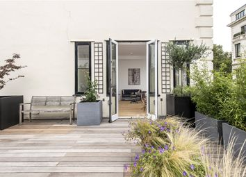 Westbourne Terrace, Bayswater W2, london property