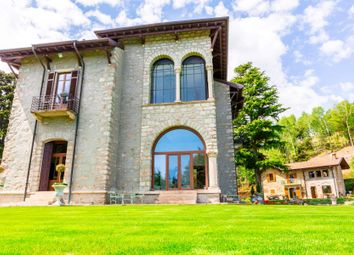 Thumbnail 4 bed town house for sale in Via Degli Alpini, 28838 Someraro Vb, Italy