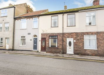 3 bed terraced house for sale in High Street, Gorleston, Great Yarmouth NR31