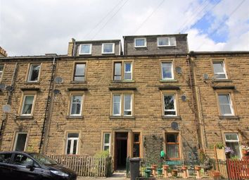 Thumbnail 3 bed flat for sale in Mansfield Road, Hawick