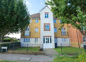 Thumbnail 2 bed flat for sale in The Chase, Montefiore Avenue, Ramsgate