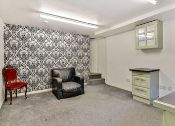 Thumbnail 1 bed flat to rent in Boston Street, Halifax