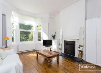 Thumbnail 2 bed flat for sale in White Hart Lane, Wood Green, London