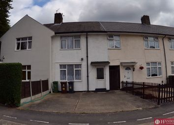 Thumbnail 2 bed terraced house to rent in Manor Square, Dagenham