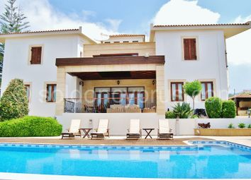 Thumbnail 5 bed detached house for sale in Tala, Paphos, Cyprus