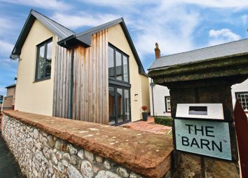 Thumbnail 2 bed detached house for sale in Lowry Street, Blackwell, Carlisle