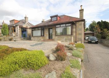 Thumbnail 3 bed detached house for sale in Wittet Drive, Elgin