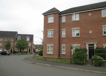 Thumbnail 2 bed flat to rent in Gadbury Fold, Atherton, Manchester, Greater Manchester