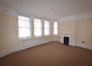 4 bed flat to rent in Muswell Hill Broadway, London N10