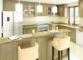 Thumbnail 3 bedroom town house for sale in Casa Viva, Serena, Dubai, United Arab Emirates