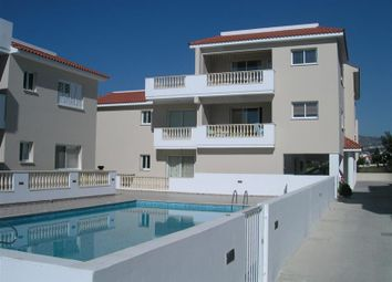 Thumbnail 4 bed apartment for sale in Grivia Digenis Street, Konia, Paphos, Cyprus