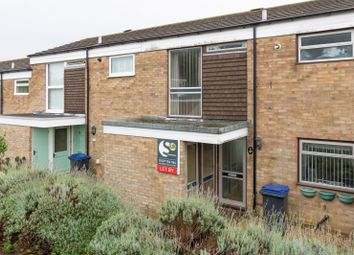 3 bed property to rent in Ancress Close, Canterbury CT2