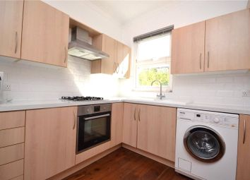 Thumbnail 2 bed flat to rent in Sydney Road, Muswell Hill, London