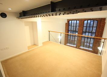 2 bed flat to rent in Robinson Building, Bedminster Bristol BS3