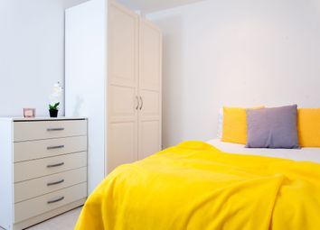 Thumbnail Room to rent in Southwick Street, Paddington, Central London