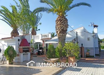 Thumbnail 3 bed villa for sale in 29570 Cártama, Málaga, Spain